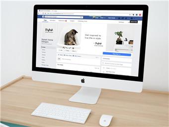 网页设计的常用工具有哪些?