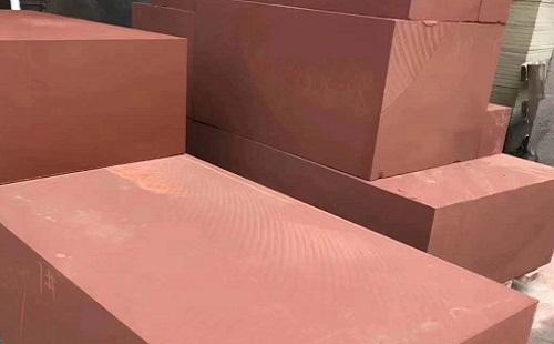 红砂岩开采需要注意哪些问题