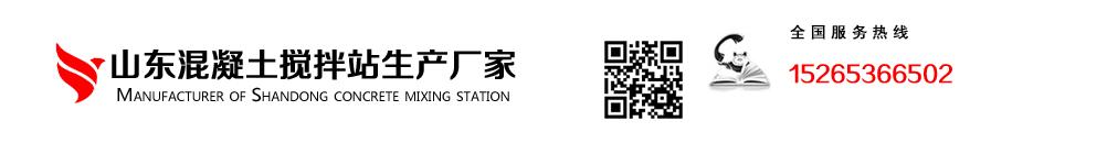 九游会在线官方网站_中文版_谁让我心动?