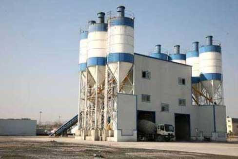 混凝土搅拌站设备:必须严格遵守混凝土输送泵安全操作方法