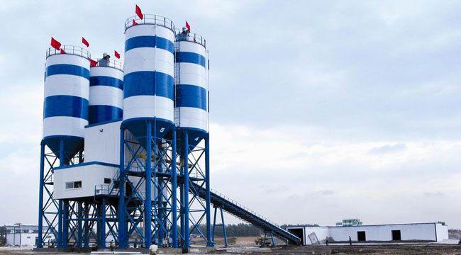 乐投letou 是一个综合大型工程所以我们必须重视设备质量