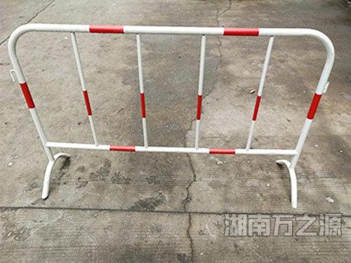 护栏隔离栏
