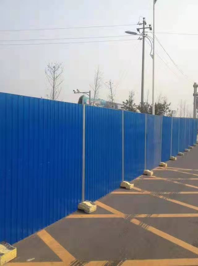 省六建国际会展中心项目