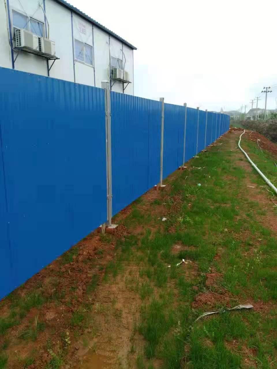 省建工长沙高新区项目
