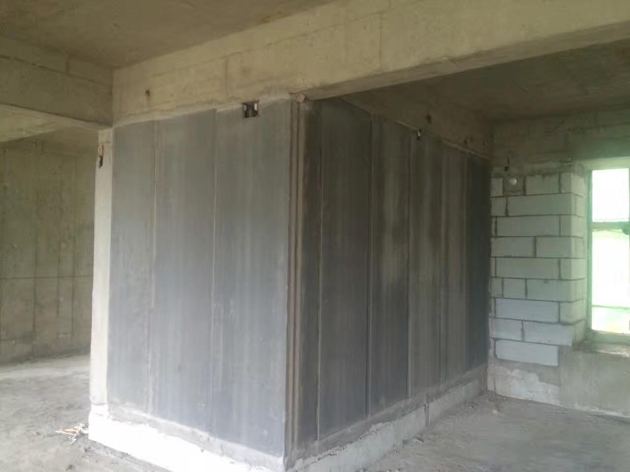 湖南轻质板厕所隔墙报价