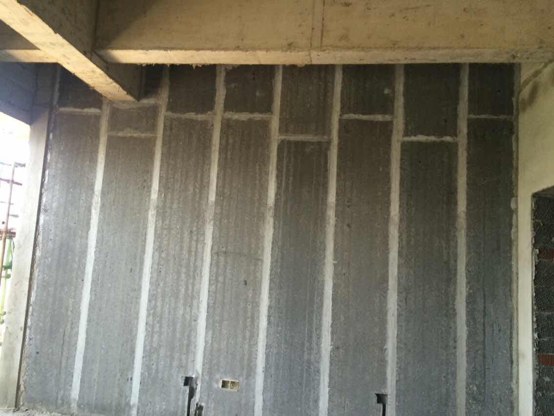 湖南轻质复合隔墙板价钱