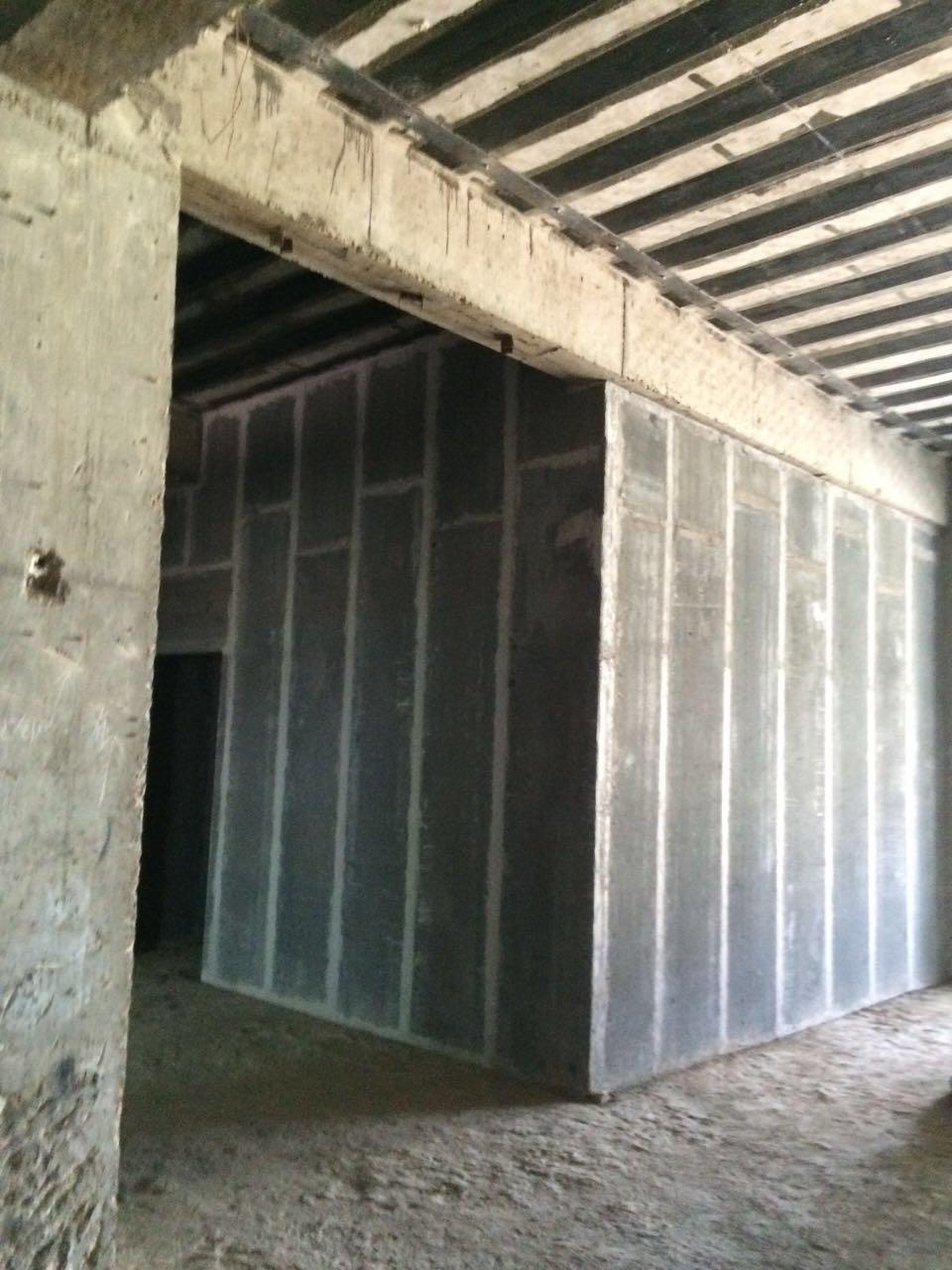 长沙轻质板隔墙批发价格