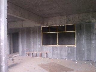 湖南轻质板门窗洞施工预留