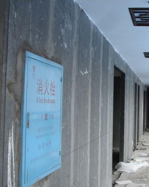 湖南节能轻质隔墙板价格