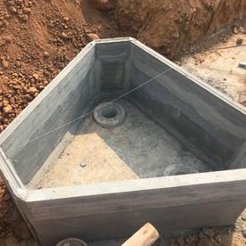 轻质板砖胎膜