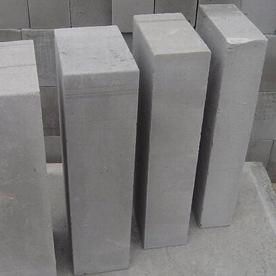 长沙轻质砖