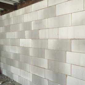 水泥轻质砖