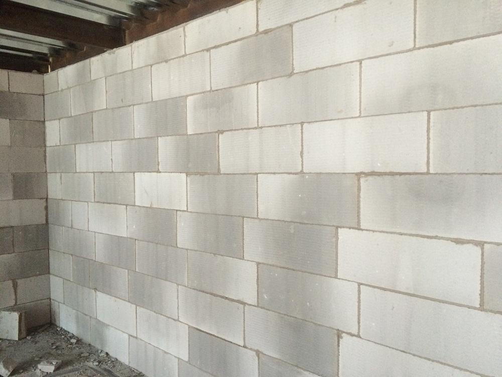 長沙水泥輕質磚報價