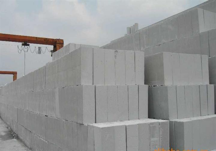 湖南耐火轻质砖厂家