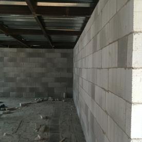 外墙轻质砖