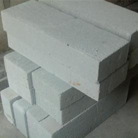 新型轻质隔墙砖