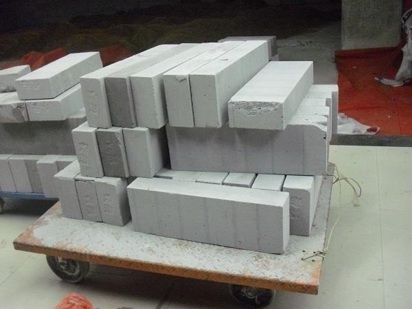 湖南新型轻质砖批发
