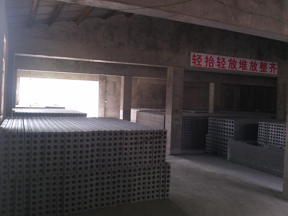 益阳钢结构轻质隔墙板报价