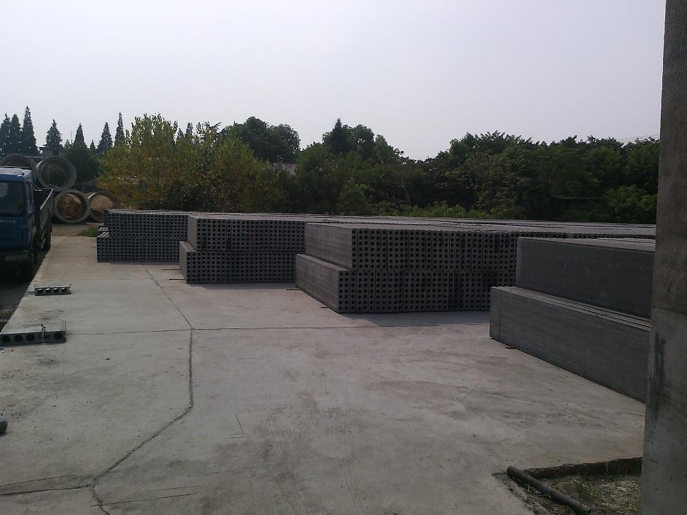 湘潭复合隔墙材料厂家