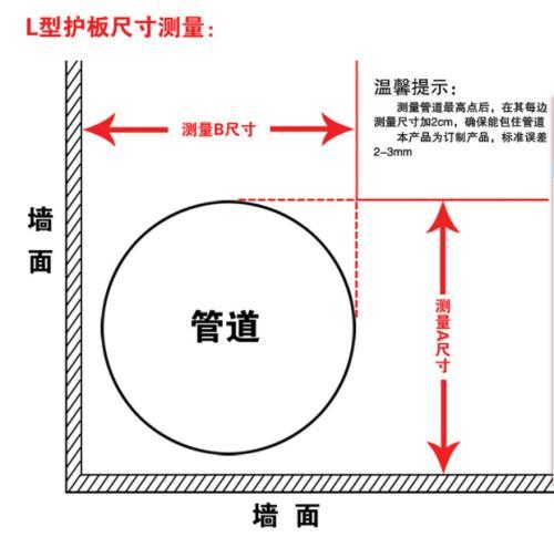 湖南下水管包管施工方法
