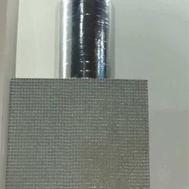 硅酸钙隔板包管