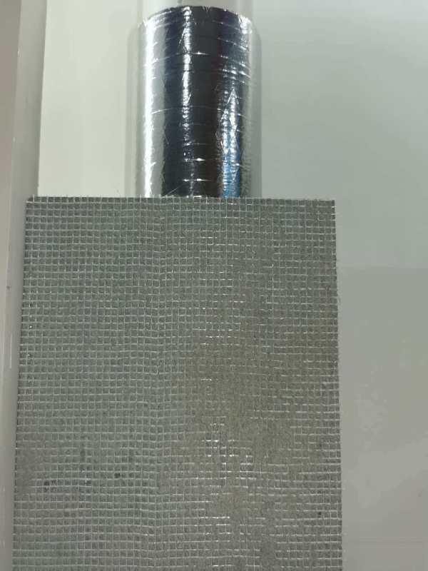 湖南硅酸钙隔板包管安装