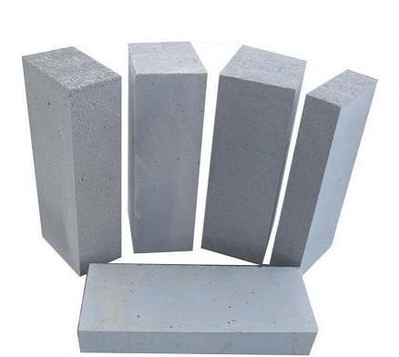 湖南混凝土加气块砖报价