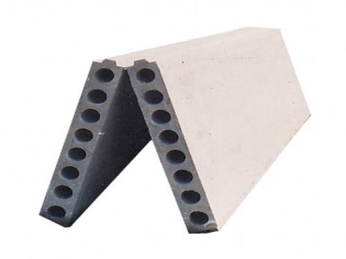 长沙轻质空心条板价格