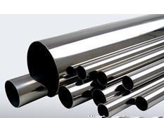 湖南不锈钢水管厂家:不锈钢排水管张力减径的特点