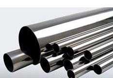 为什么说不锈钢水管才是真正意义上的环保水管?
