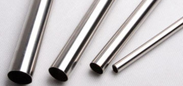 湖南装饰不锈钢管与工业不锈钢管有哪些区别?