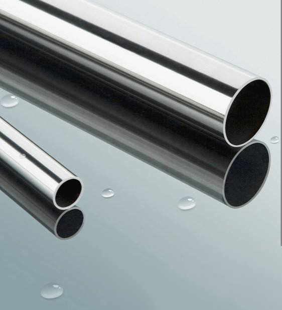浅谈不锈钢排水管的成本和使用寿命