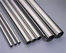 不锈钢排水管