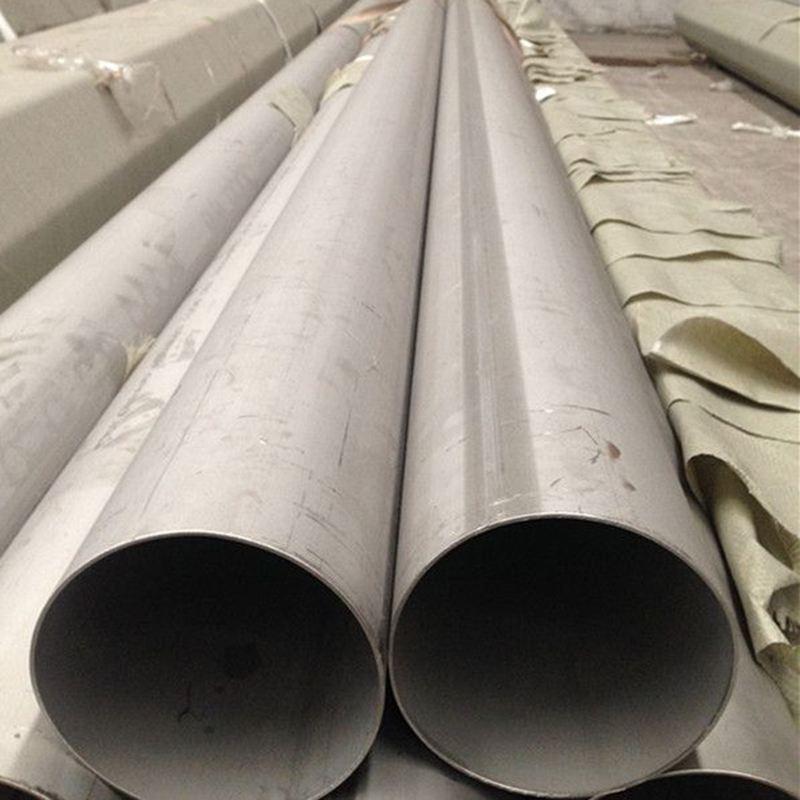 湖南不锈钢工业管