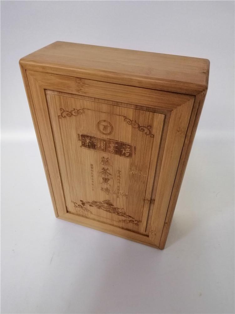 湖南礼品包装盒