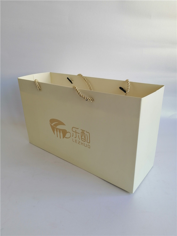 湖南手提袋包装礼盒