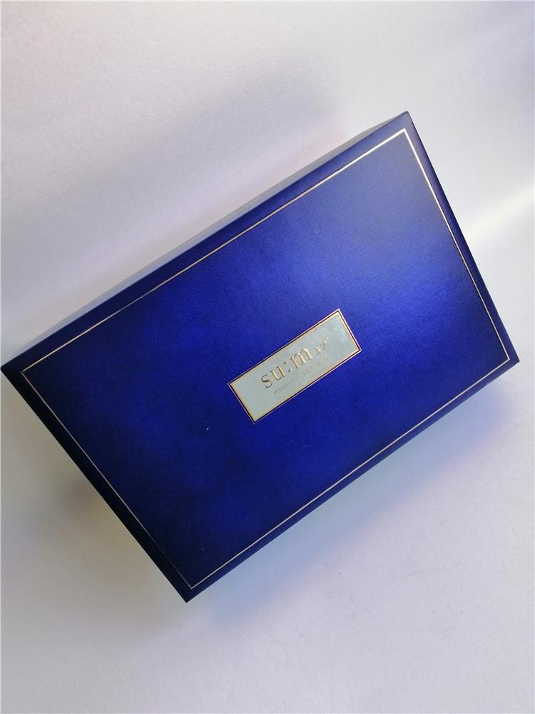 电子产品包装礼盒定制