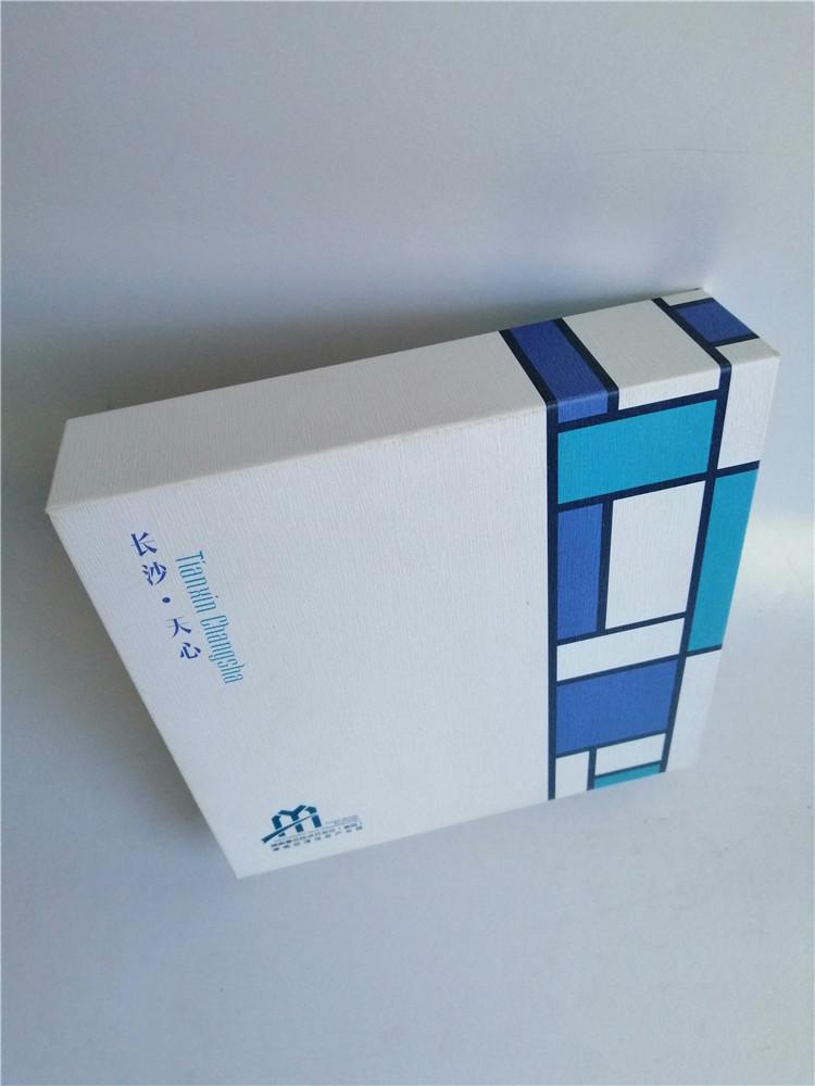 电子产品包装礼盒价格