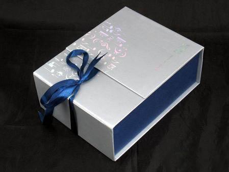 """湖南包装礼盒厂家教您如何有效抑制""""过度包装"""" 提高回收率"""