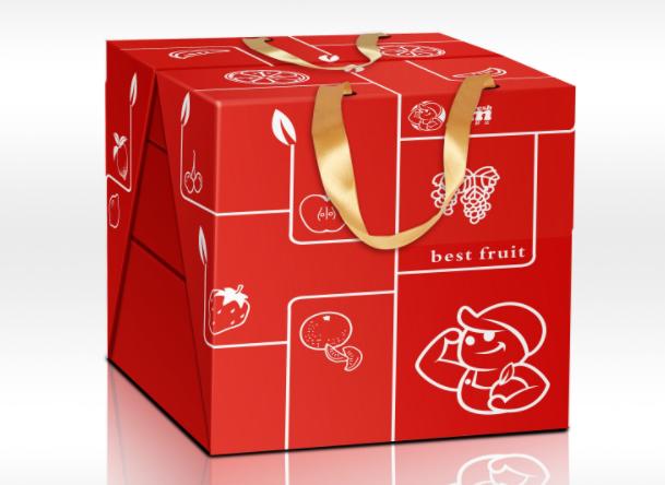 你知道长沙酒类包装设计的注意事项有哪些?