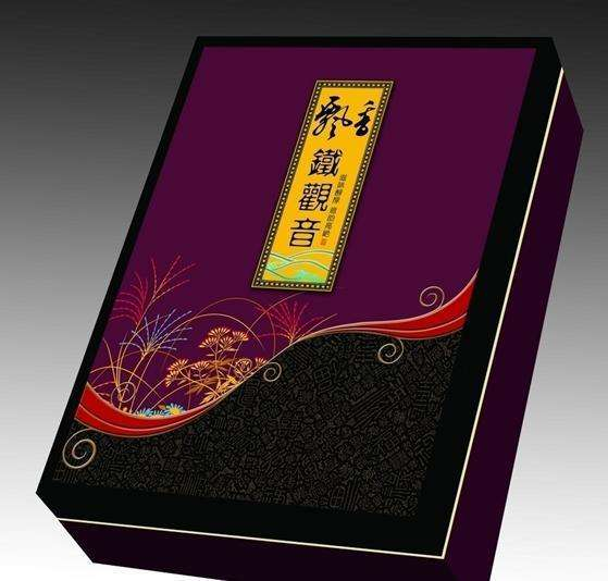 长沙包装礼盒告诉您酒类包装的注意事项