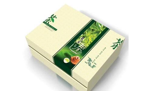 湖南包装礼盒定制