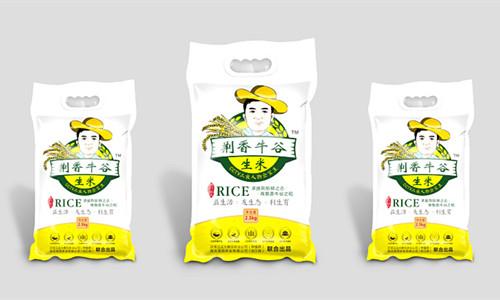 長沙食品包裝禮盒生產