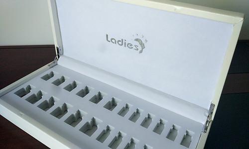 长沙特产包装礼盒印刷