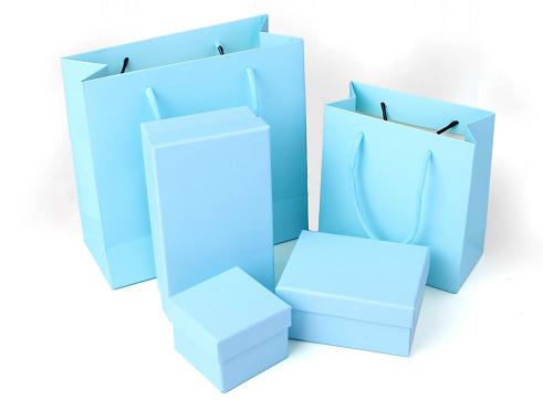 简述长沙包装礼盒彩盒印刷的计算方法