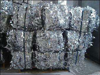 长沙废铁回收价格