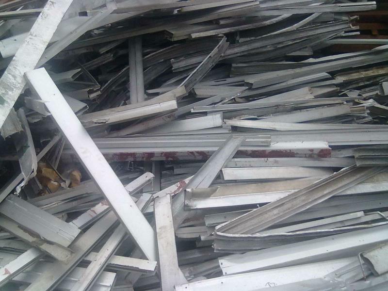 长沙废铁回收公司