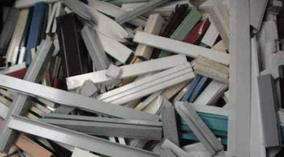 长沙废铝回收价格