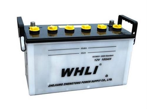 长沙蓄电池回收价格
