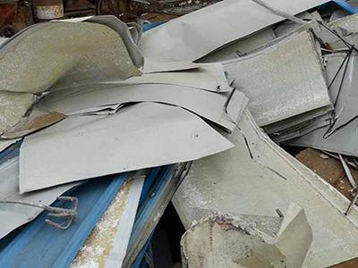 湖南废铝回收厂家